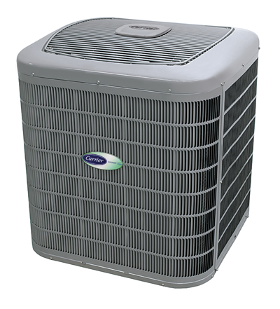 Infinity Air Conditioner